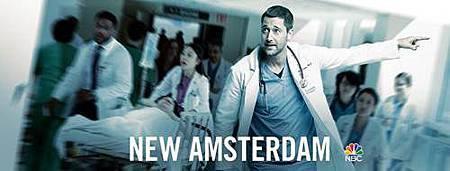 New Amsterdam S01.jpg