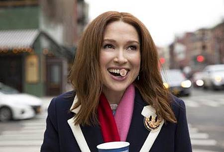 The Unbreakable Kimmy Schmidt.jpg