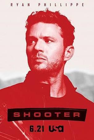 Shooter s03 (1).jpg