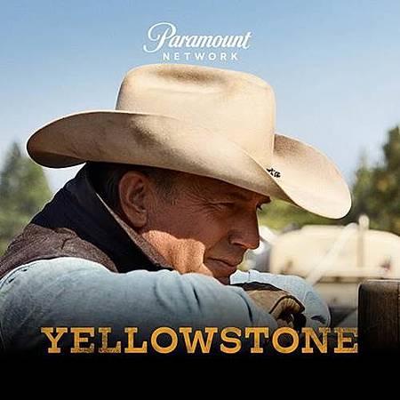 Yellowstone S01 (1).jpg