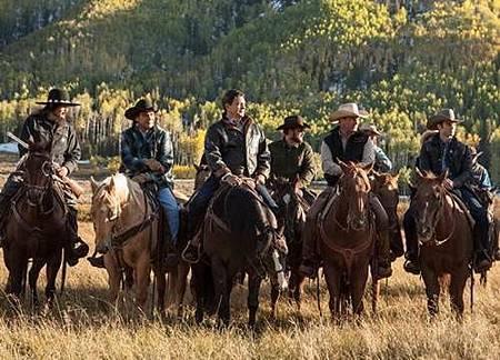 Yellowstone S01 (4).jpg