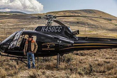 Yellowstone S01 (6).jpg