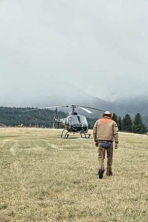 Yellowstone S01 (20).jpg