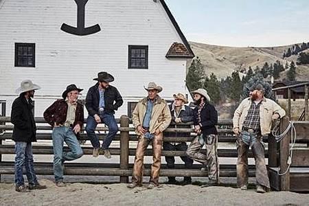 Yellowstone S01 (25).jpg