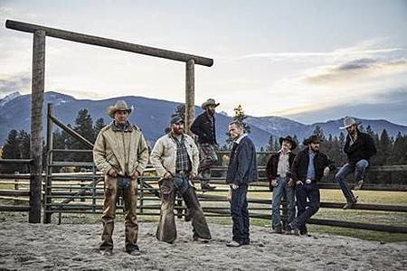 Yellowstone S01 (26).jpg