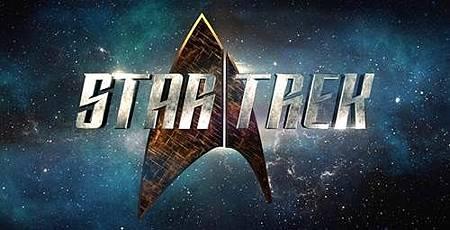 Star-Trek-Logo.jpg