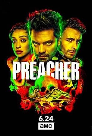 Preacher S03(1).jpg