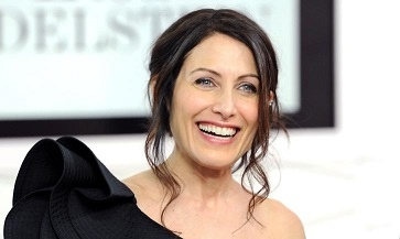 Lisa Edelstein.jpeg