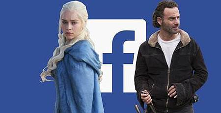 Facebook-TV-Spoilers-Header.jpg