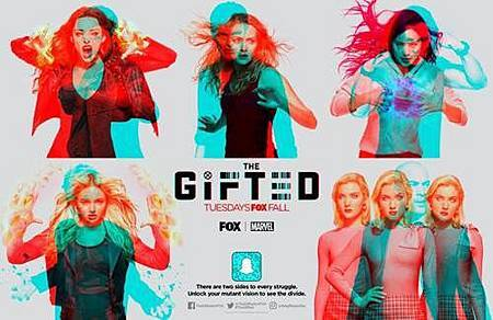 The Gifted S02 (1).jpg