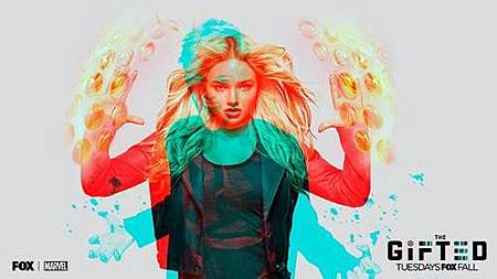 The Gifted S02 (4).jpg