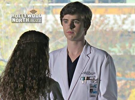 The Good Doctor S02 set (3).jpg