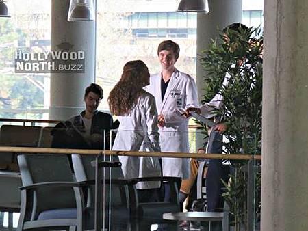 The Good Doctor S02 set (5).jpg
