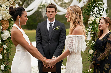 The Originals 5x11 (1).png