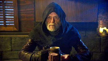 The Outpost 1x1 (12).jpg