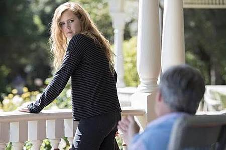 Sharp Objects s01(2).jpg