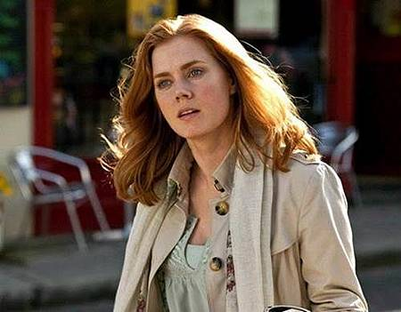 Sharp Objects s01(6).jpg