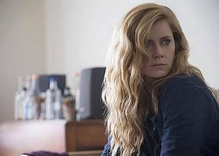 Sharp Objects s01(9).jpg