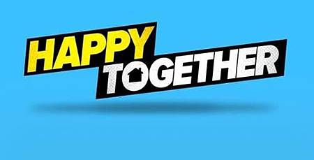 Happy Together S01 (1).jpg