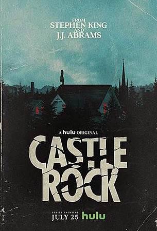Castle Rock S01 (3).jpg