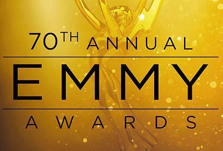 emmys-2018-nominations-list.jpg
