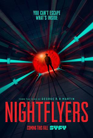nightflyers_ka_vert_poster.jpg