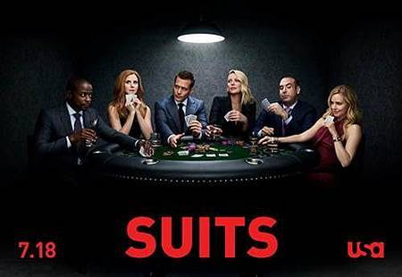 Suit S08 (1).jpg