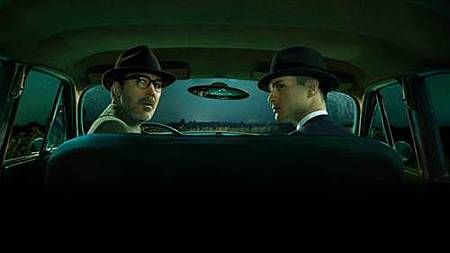 Project Blue Book S01 (3).jpg