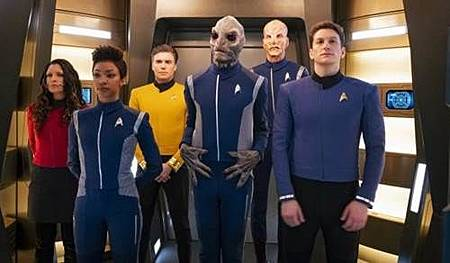 Star Trek Discovery S02 Cast (1).jpg