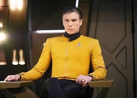Star Trek Discovery S02 Cast (2).jpg