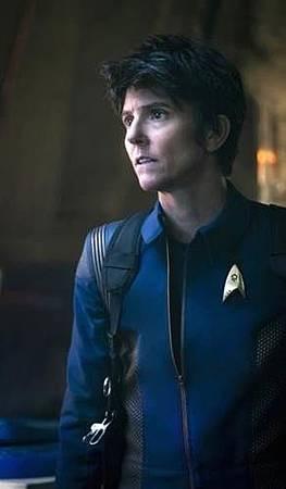 Star Trek Discovery S02 Cast (4).jpg