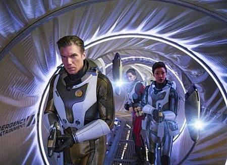 Star Trek Discovery S02 Cast (6).jpg