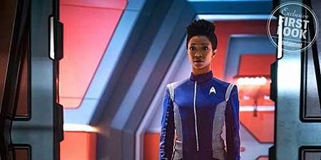 Star Trek Discovery S02 Cast (7).jpg
