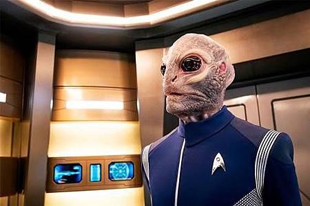 Star Trek Discovery S02 Cast (8).jpg
