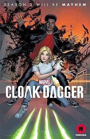 Marvel's Cloak & Dagger.jpg