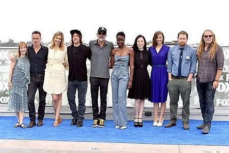 The-Walking-Dead-Cast-Comic-Con-2018-02.jpg