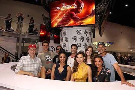 The Flash S05 (1).jpg