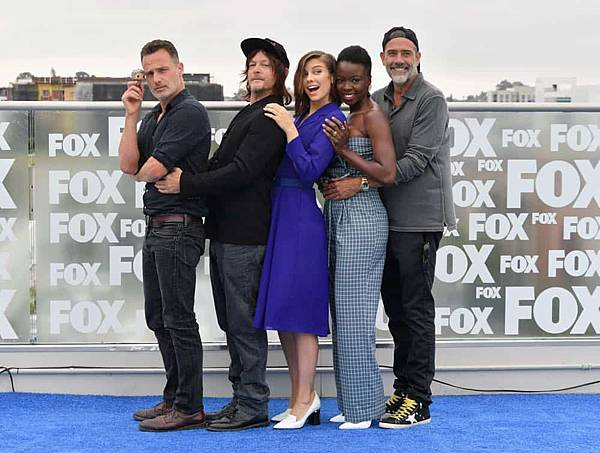 The-Walking-Dead-Cast-Comic-Con-2018-08