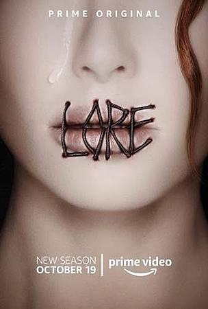 Lore-Season-2-Poster.jpg