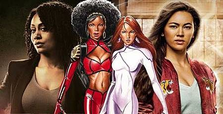 Misty-Knight-and-Colleen-Wing-Daughters-of-the-Dragon-Marvel-Netflix.jpg
