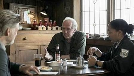 Jack Novack(Tracy Letts(上圖中).jpg