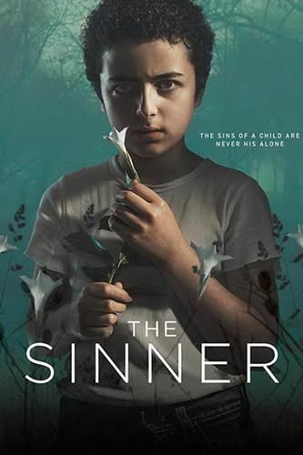 The Sinner S02 (2).jpg