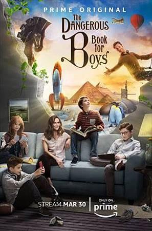 The Dangerous Book for Boys.jpg