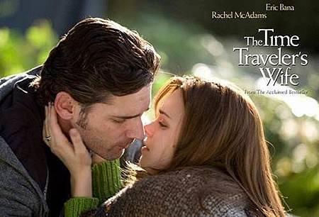 The Time Traveler's Wife.jpg