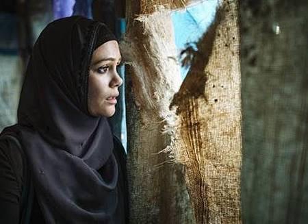 Hani(Dina Shihabi).jpg