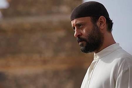 Suleiman(Ali Suliman).jpg