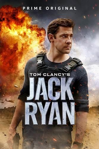 Tom Clancy's Jack Ryan S01(1).jpg