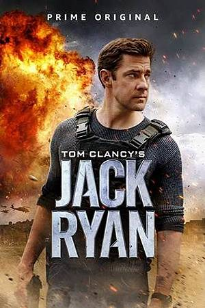 Tom Clancy's Jack Ryan S01(1).jpg