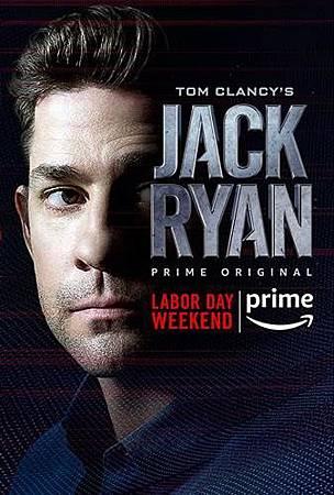 Tom Clancy's Jack Ryan S01(2).jpg