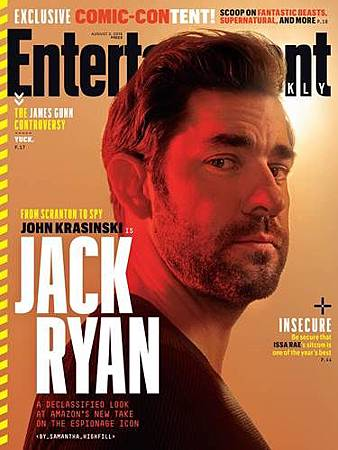 Tom Clancy's Jack Ryan S01(3).jpg